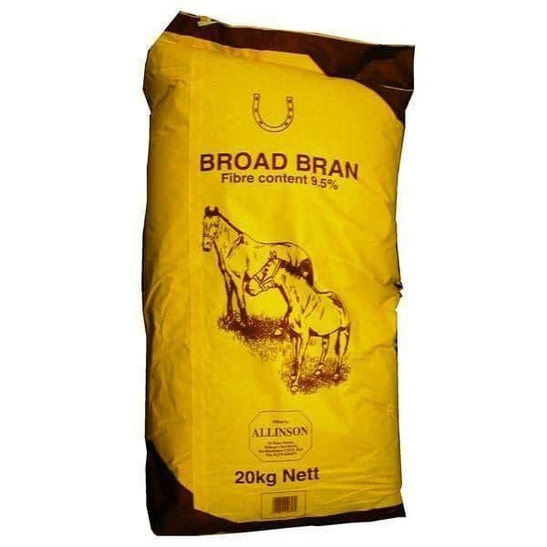Bran (broad)
